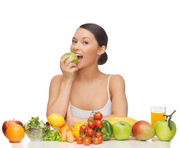 Naslovna-VITADU – program proteinske prehrane