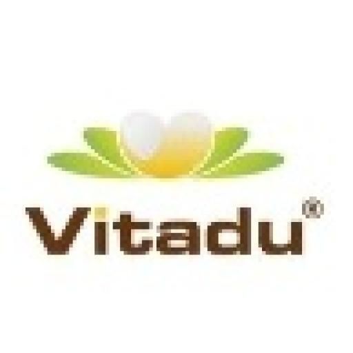 radi li tableta za mršavljenje alli vitadu za mrsavljenje