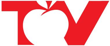 logo jabuka televizija mali