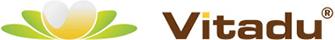 vitadu_logo